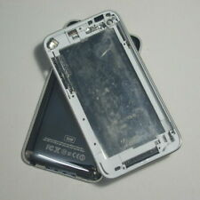 For iPod Touch 4 White original back cover 8GB 16GB 32GB 64GB case housing