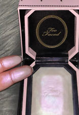 100% Authentic Too Faced Diamond Fire Light Highlighter New In Box