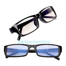Fashion Computer Glasses TV Vision Radiation Protection Anti-fatigue Eyeglasses