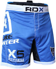Boxing & Martial Arts Shorts