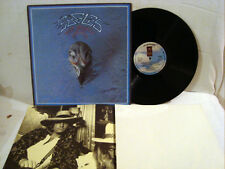 THE EAGLES GREATEST HITS RARE U.K. COPY WITH POSTER VG++