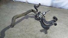 Honda CBR 900 RR Fireblade CBR929 - Water Pump
