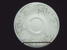 Royal Albert Hazy Dawn 1 Saucer Bone China For All Seasons Made in England