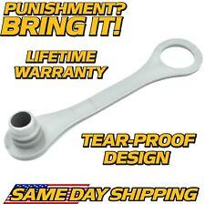 (1) John Deere Hydraulic Fitting Coupler Plug Cap Male - M132032 -Fast Shipping