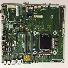NEW HP Lavaca TS 520-1020 Envy 23 Omni 23 AIO Motherboard IPISB-NK 688938-001