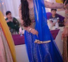 Pakistani Party Wear/bridal Wear/Diwali/Khaadi/Sanasafinaz/MariaB/Nishat Linen