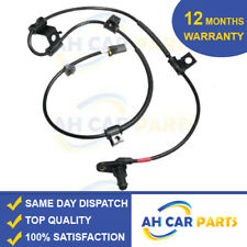 ABS SPEED SENSOR FOR HYUNDAI IX35 1.6,1.7,2.0  (10-ON) FRONT RIGHT