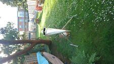 Racing Kayak Nelo Vanquish 2 ML SCS Construction