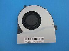 Fan CPU Fan ASUS A550 Series A550CL A550EA A550LA A550LB F450C 4 PIN