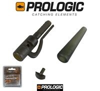 Prologic Last Meter Mimicry Fishing Lead Clip Carp Coarse Tackle Rig Components