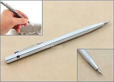 Carbide Scribe Scriber Scribing Marking Out Engraving Etcher Pen Mark Line Tool