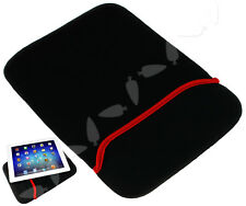 K2 10 inches Neoprene Sleeve Slip Case Cover Bag For Tablet Pad eReade