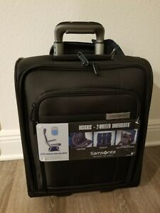 Samsonite Insignis Underseater Luggage
