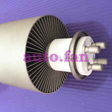 1 PCS New FU998F Electronic Tube For Industrial High Frequency Heating Equipment
