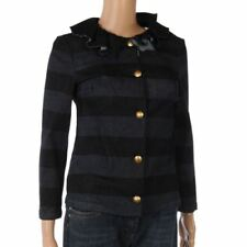 9982c0a57f8 Moschino Coats, Jackets & Vests for Women for sale | eBay
