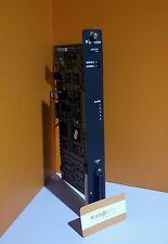Spectralink 6300 Siemens Hicom Digital Interface Model - Part Number CPH316