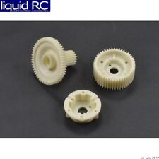 Tamiya 9335232 RC B Parts: gear set DT-01 Fighter Buggy