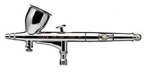 ANEST IWATA MEDEA Airbrush HP-CH Hi-Line Series HPCH 0.3mm 1/3 oz. 10cc