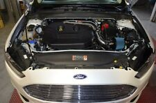 Injen SP Air Intake Kit For 2013 Ford Fusion 4Cyl. 2.0L EcoBoost