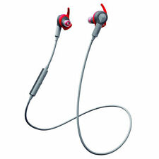 Jabra In-Ear only Mobile Phone Headsets for Universal Brands