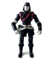 """Cobra Commander V17 Vintage GI Joe 3.75"""" Action Figure 2004 Hasbro ARAH 3 3/4"""""""