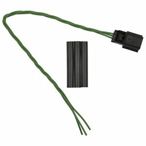Standard Motor Products S-2269 Ignition Coil Connector