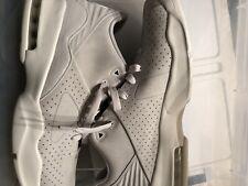 mens jordan shoes size 11
