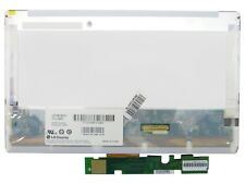 "10.1"" TOUCH LCD SCREEN FOR HP MINI 5102 N450 SERIES TOUCH PANEL SPS 607626-001"