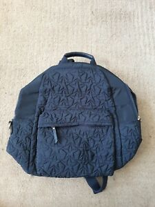 Accesorize Navy Backpack