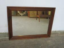 C10092 Timber Framed Wall Mirror