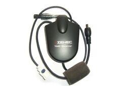 ZENEC TMC Receiver TMC Module für ZE-NC2010 / ZE-NC2040 / ZE-NC5010
