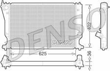 Denso Motor Kühler Für Ein Toyota Avensis Kombi 2.2