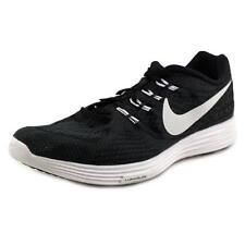 Nike Herren-Turnschuhe 39 Größe