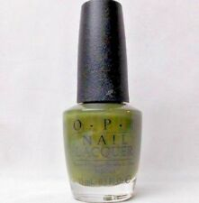 Opi Nail Lacquer Nk W55 Suzi The First Lady Of Nails New Bottle 13