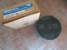 VMAX XTR27-110 AH 12VNilfisk Commercial Scrubber 17B 20B 200B AGM BATTERY