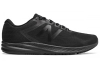 Men New Balance M490LB6 Running Medium (D) Black Black 100% Authentic Brand New