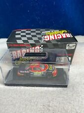 ACTION -  1/64 - NASCAR -  KYLE PETTY - WINSTON CUP - 1996 -  NEW