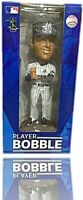 DEREK JETER NEW YORK YANKEES PLAYER BOBBLE HEAD FOREVER COLLECTIBLES BOXED