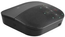Logitech P710e Mobile Speakerphone with Enterprise-Quality Audio