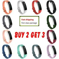 Replacement band Fitbit Alta HR/ Alta Small /Large Classic Wrist Strap Wristband