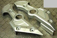 FZS1000 Fazer Abdeckung Rahmen rechts/links Cover Frame RN06 (2001-05)