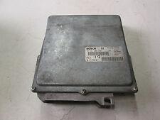 Centralina motore cod: 0261200780 Peugeot 106, Citroen AX 1.0cc.  [2457.16]