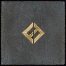 Concrete and Gold von Foo Fighters (2017)