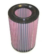 Luftfilter für Luftversorgung K&N Filters E-9283