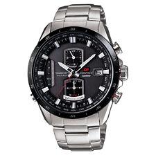 Casio Eqw-a1110db-1aer Edifice Funk & solar Uhr