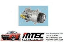 Compressore aria condizionata MERCEDES CLASSE A 2004>