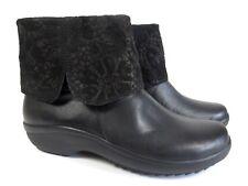 BERKEMANN Coralie Komfort Leder Schuhe Stiefeletten Boots NEU 149,95