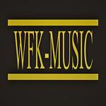 WFK-Music