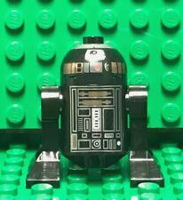 LEGO Star Wars Imperial Astromech Droid R2-Q5 Death Star sw0213 10188 Minifigure