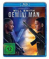 Gemini Man [Blu-ray] von Lee, Ang | DVD | Zustand sehr gut